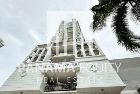 imperial tower costa del este panama apartment for sale3
