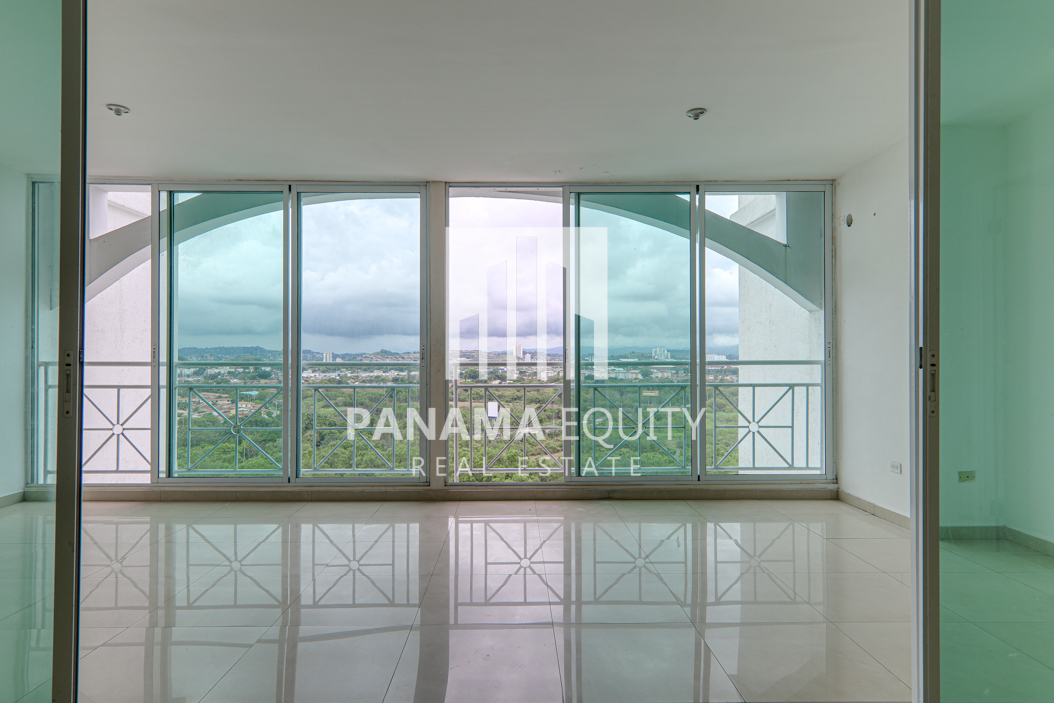 imperial tower costa del este panama apartment for sale30