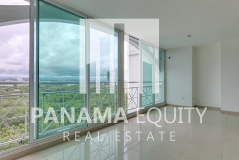 imperial tower costa del este panama apartment for sale31