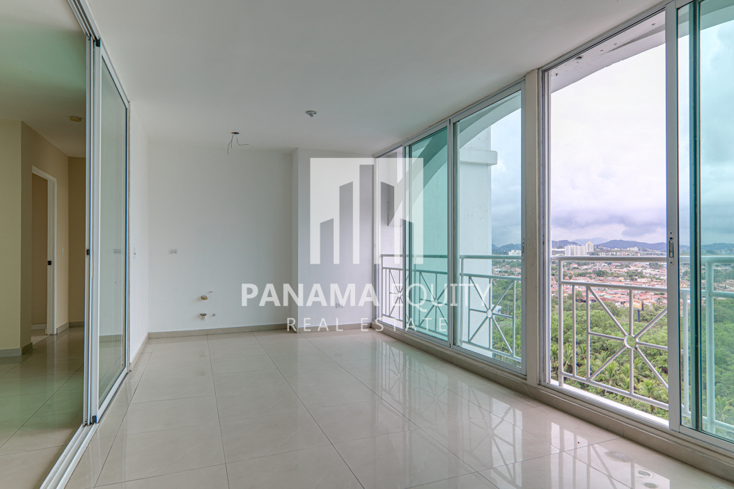 imperial tower costa del este panama apartment for sale32