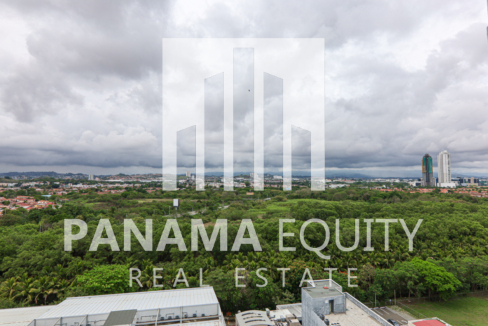 imperial tower costa del este panama apartment for sale33