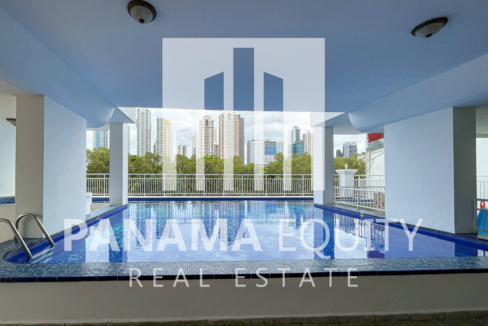 imperial tower costa del este panama apartment for sale4