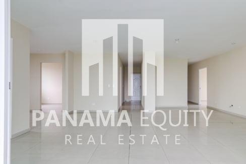imperial tower costa del este panama apartment for sale5