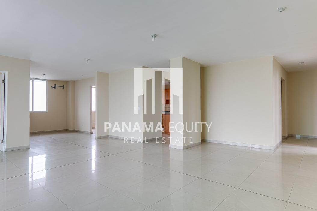 imperial tower costa del este panama apartment for sale6