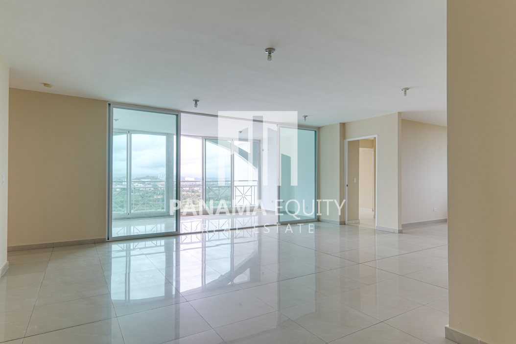 imperial tower costa del este panama apartment for sale7