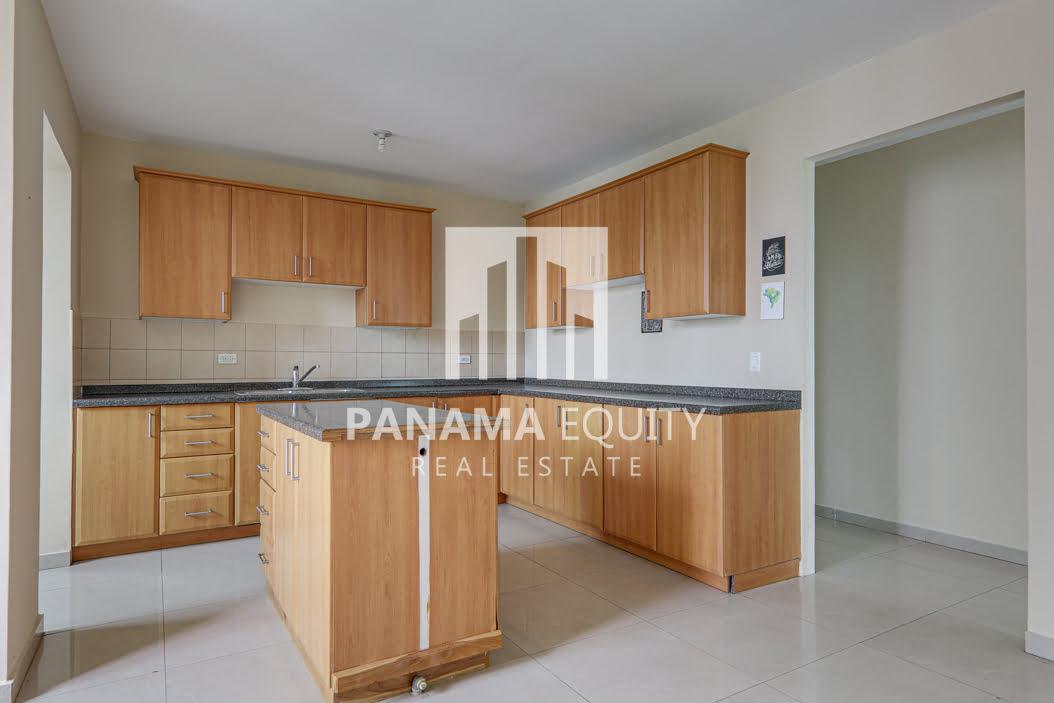 imperial tower costa del este panama apartment for sale8