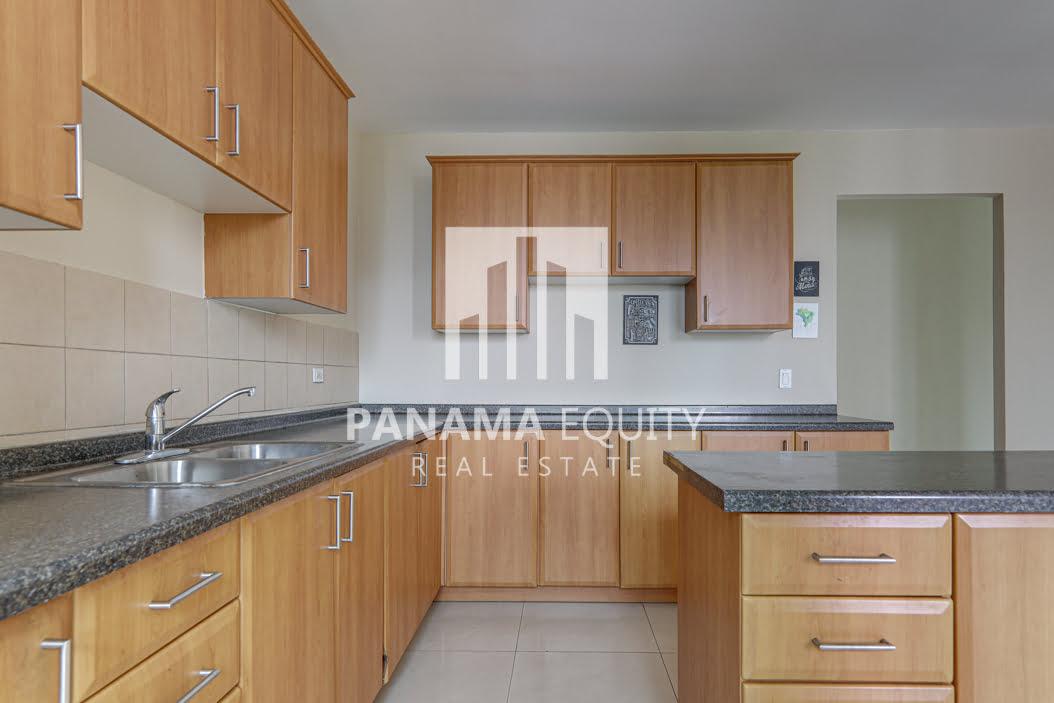 imperial tower costa del este panama apartment for sale9