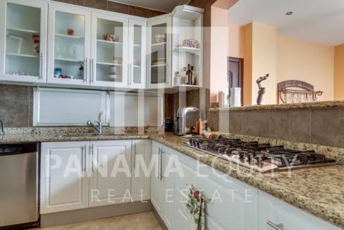 tucan villa panama apartment for sale10
