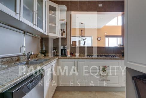 tucan villa panama apartment for sale11