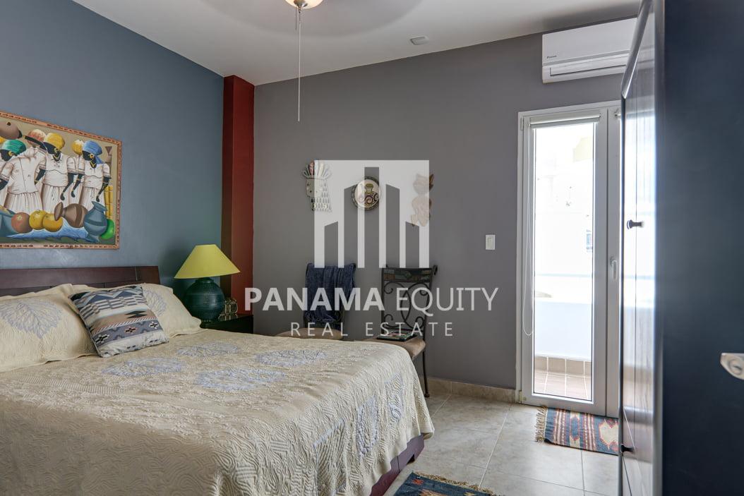 tucan villa panama apartment for sale12