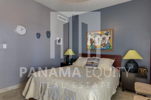 tucan villa panama apartment for sale13