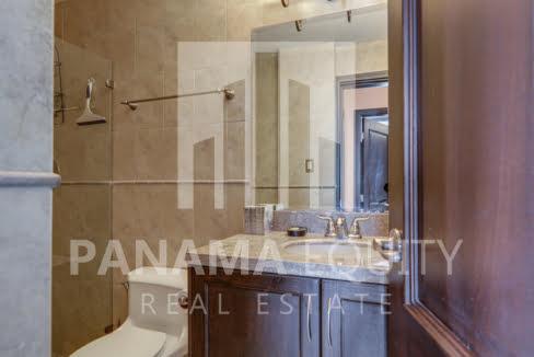 tucan villa panama apartment for sale14