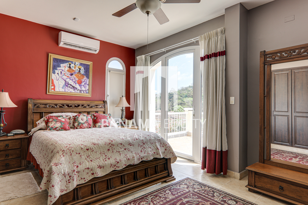 tucan villa panama apartment for sale15