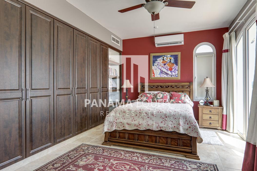 tucan villa panama apartment for sale16
