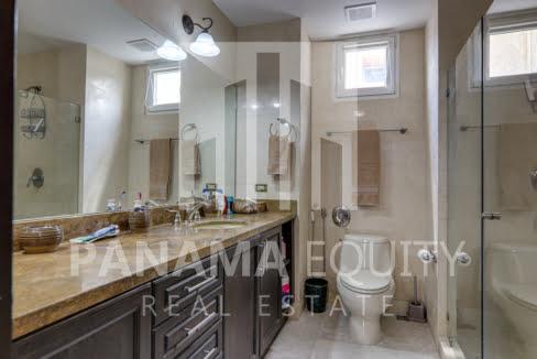 tucan villa panama apartment for sale18
