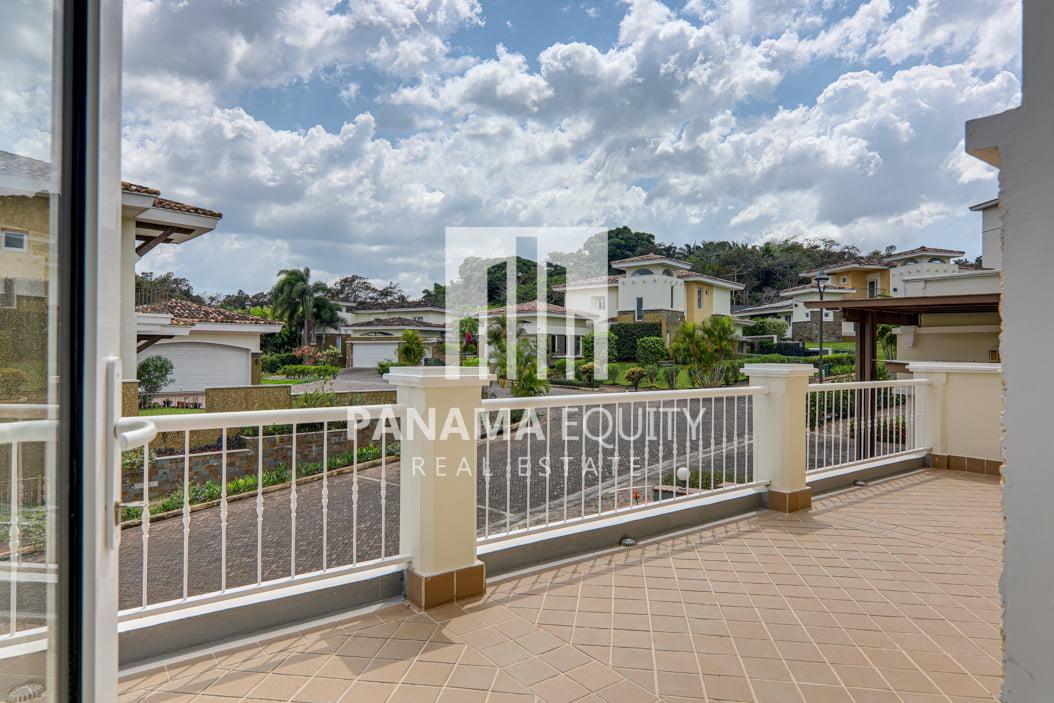 tucan villa panama apartment for sale19