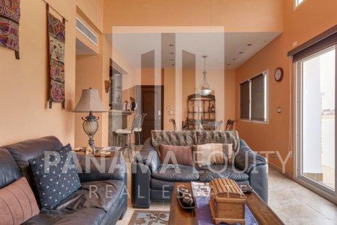 tucan villa panama apartment for sale2