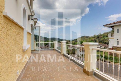 tucan villa panama apartment for sale20