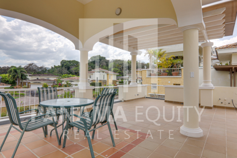 tucan villa panama apartment for sale21