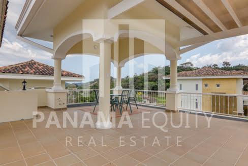 tucan villa panama apartment for sale22