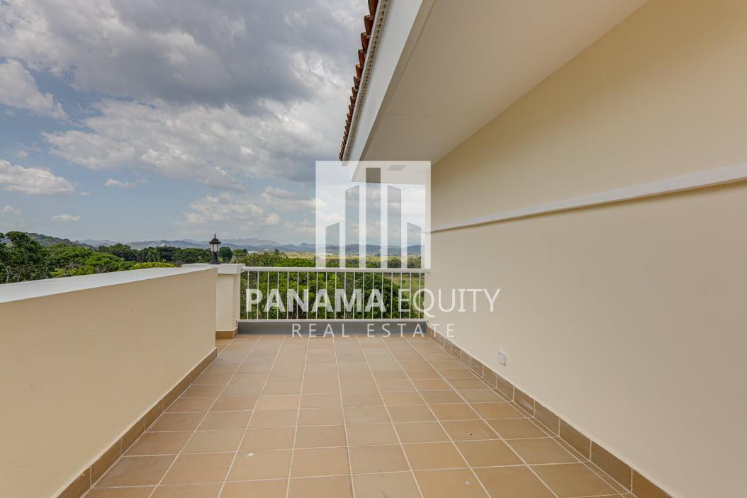 tucan villa panama apartment for sale23