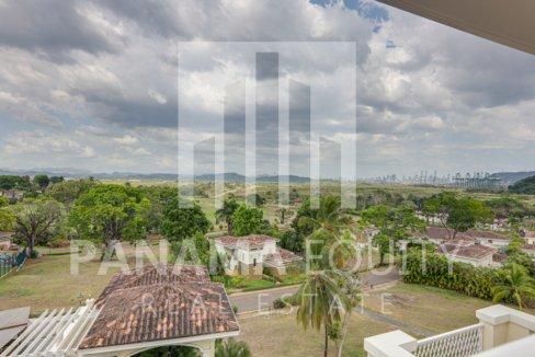 tucan villa panama apartment for sale24