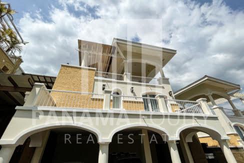 tucan villa panama apartment for sale25