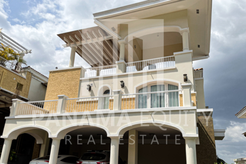 tucan villa panama apartment for sale26