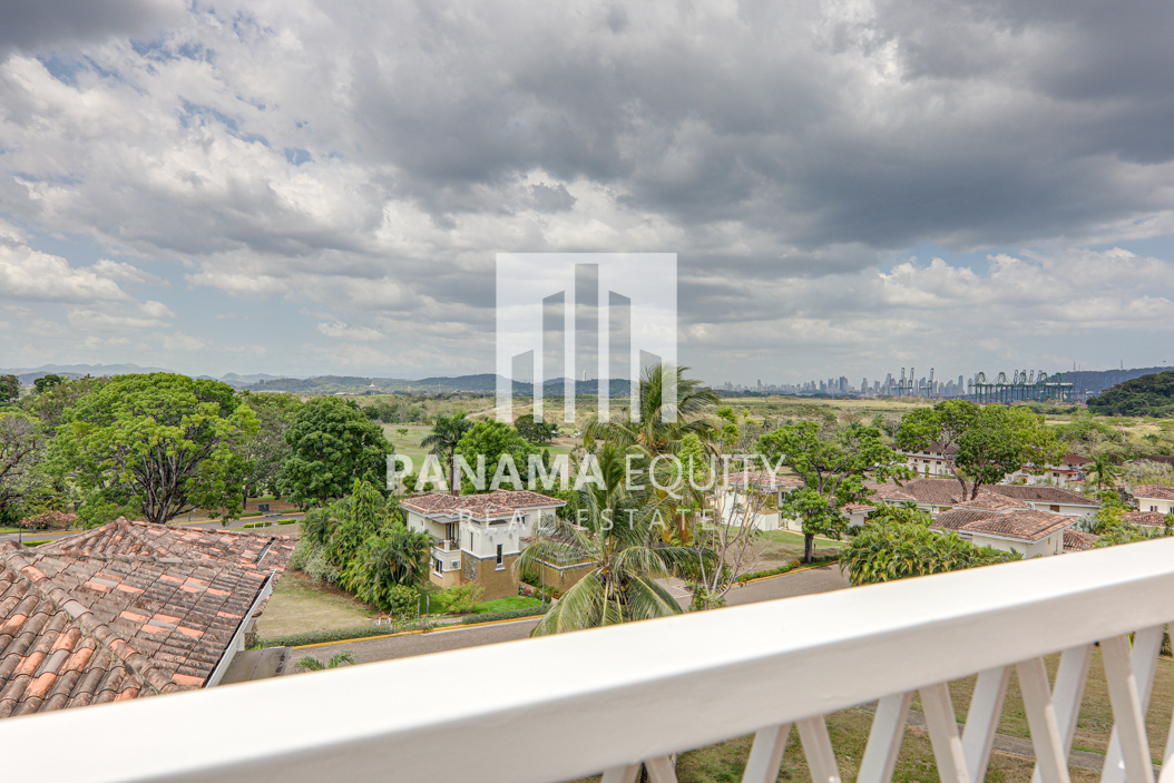 tucan villa panama apartment for sale6