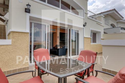 tucan villa panama apartment for sale7