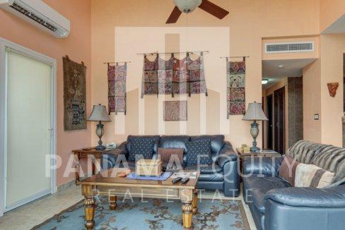tucan villa panama apartment for sale8