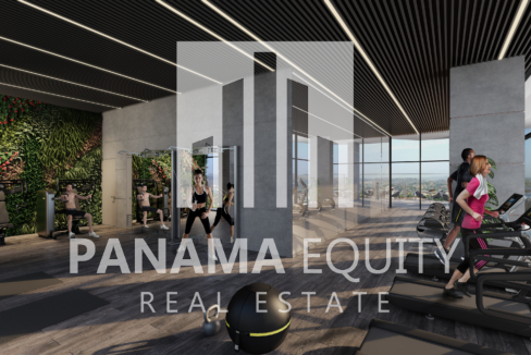 victory wellness coco del mar panama apartment for sale7