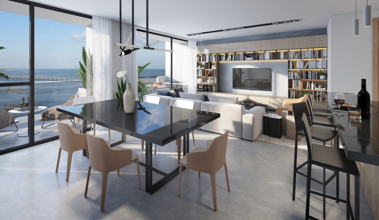 victory wellness coco del mar panama apartment for sale9