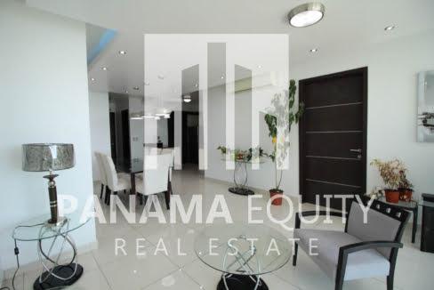 Allure Avenida Balboa Panama Apartment for Rent-001