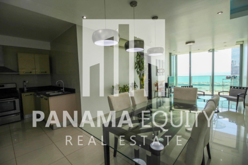 Allure Avenida Balboa Panama Apartment for Rent-002