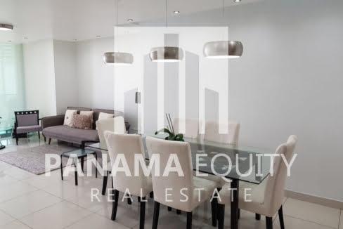 Allure Avenida Balboa Panama Apartment for Rent-003