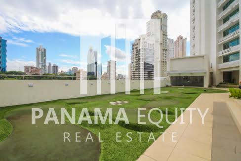 Allure Avenida Balboa Panama Apartment for Rent-014