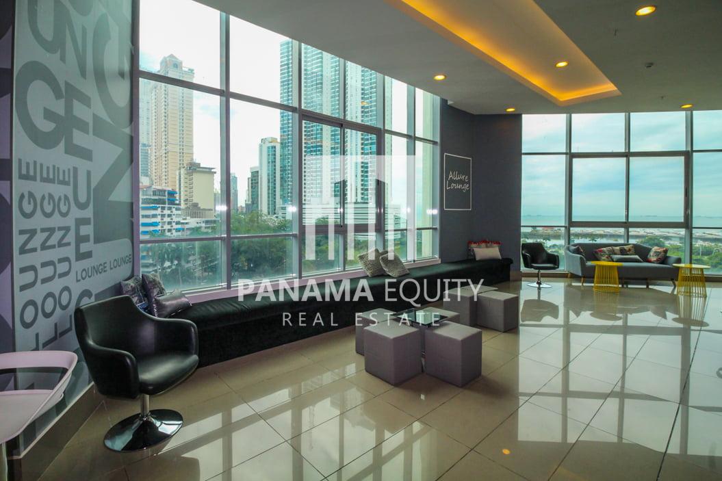 Allure Avenida Balboa Panama Apartment for Rent-016(1)
