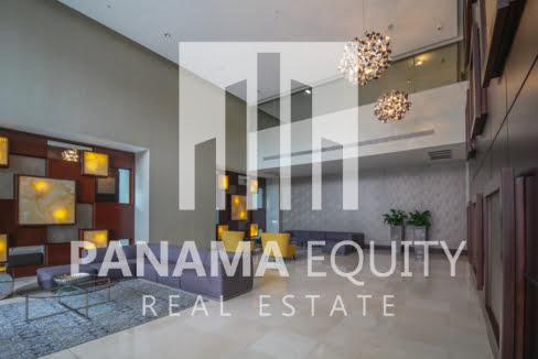 Allure Avenida Balboa Panama Apartment for Rent-017