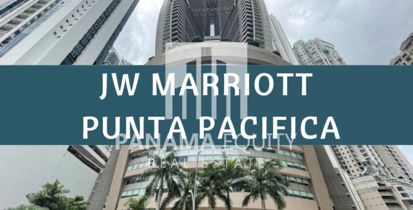 Oceantfront JW Marriott one bedroom Apartment for Rent