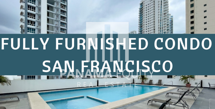 Bright and Comfortable Two-Bedroom Fully-Furnished Condo for Rent in Serenity San Francisco!