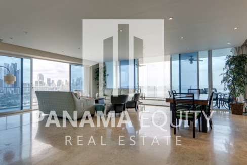 Destiny Avenida Balboa Panama Apartment for rent-001