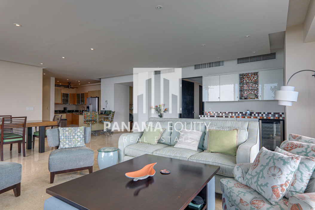 Destiny Avenida Balboa Panama Apartment for rent-002