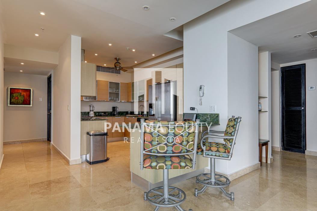Destiny Avenida Balboa Panama Apartment for rent-004