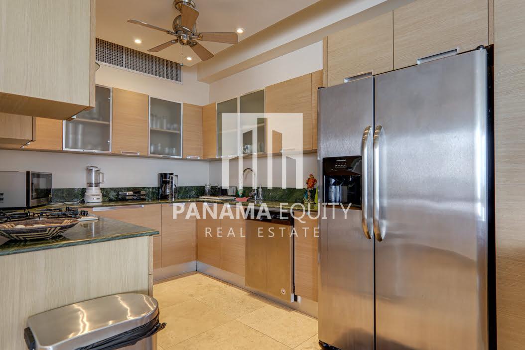 Destiny Avenida Balboa Panama Apartment for rent-005