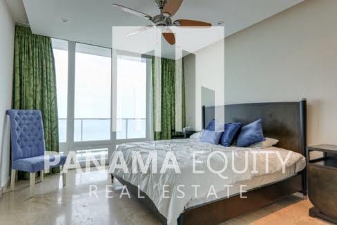 Destiny Avenida Balboa Panama Apartment for rent-006
