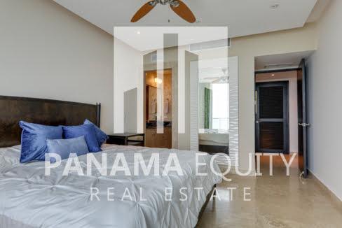 Destiny Avenida Balboa Panama Apartment for rent-007