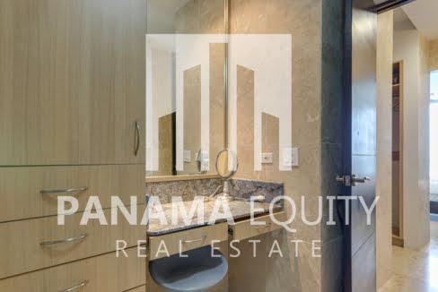 Destiny Avenida Balboa Panama Apartment for rent-008