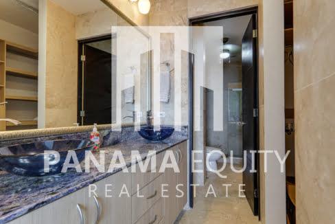 Destiny Avenida Balboa Panama Apartment for rent-009