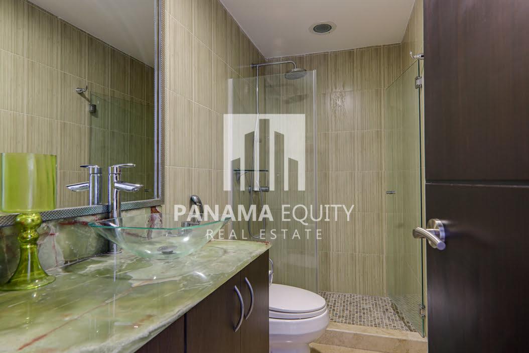 Destiny Avenida Balboa Panama Apartment for rent-012